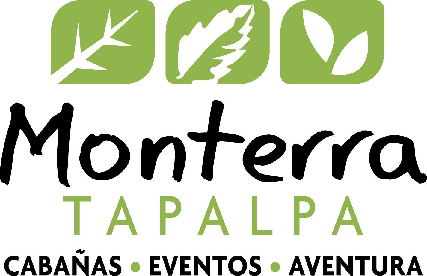 Bodas en Tapalpa